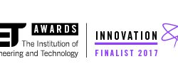 IET-Award logo 2017-Innovation-Finalist