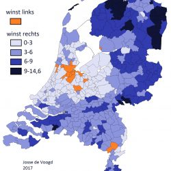 Dutch Election